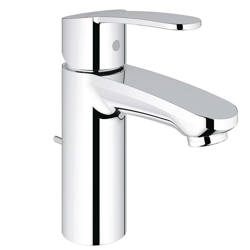 home bathroom taps wide handle bathroom taps