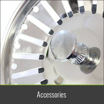 Take a look at our kitchen accessories