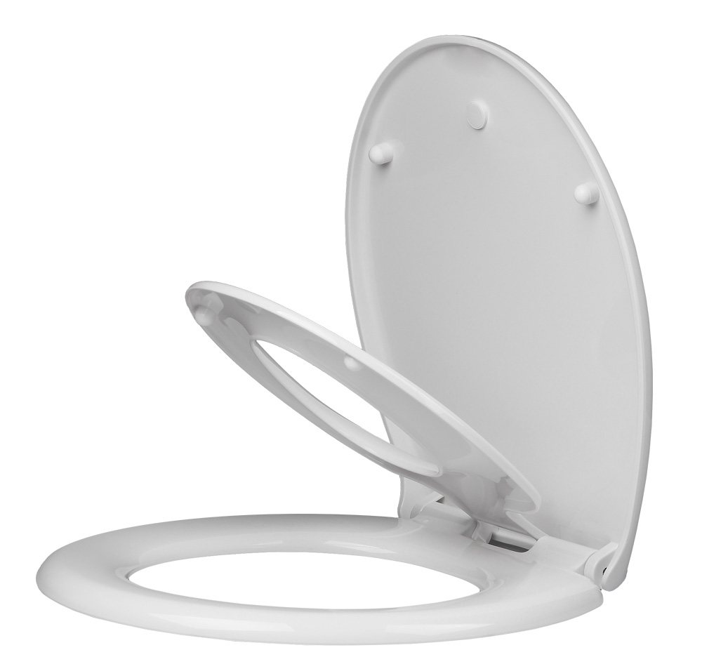 ment Page 2 furthermore 11080817 moreover Arian Alpha Child Friendly Soft Close Toilet Seat In White 22707 P moreover 261980033554 besides Best High Back Booster Reviews Guide. on plastic child booster seat