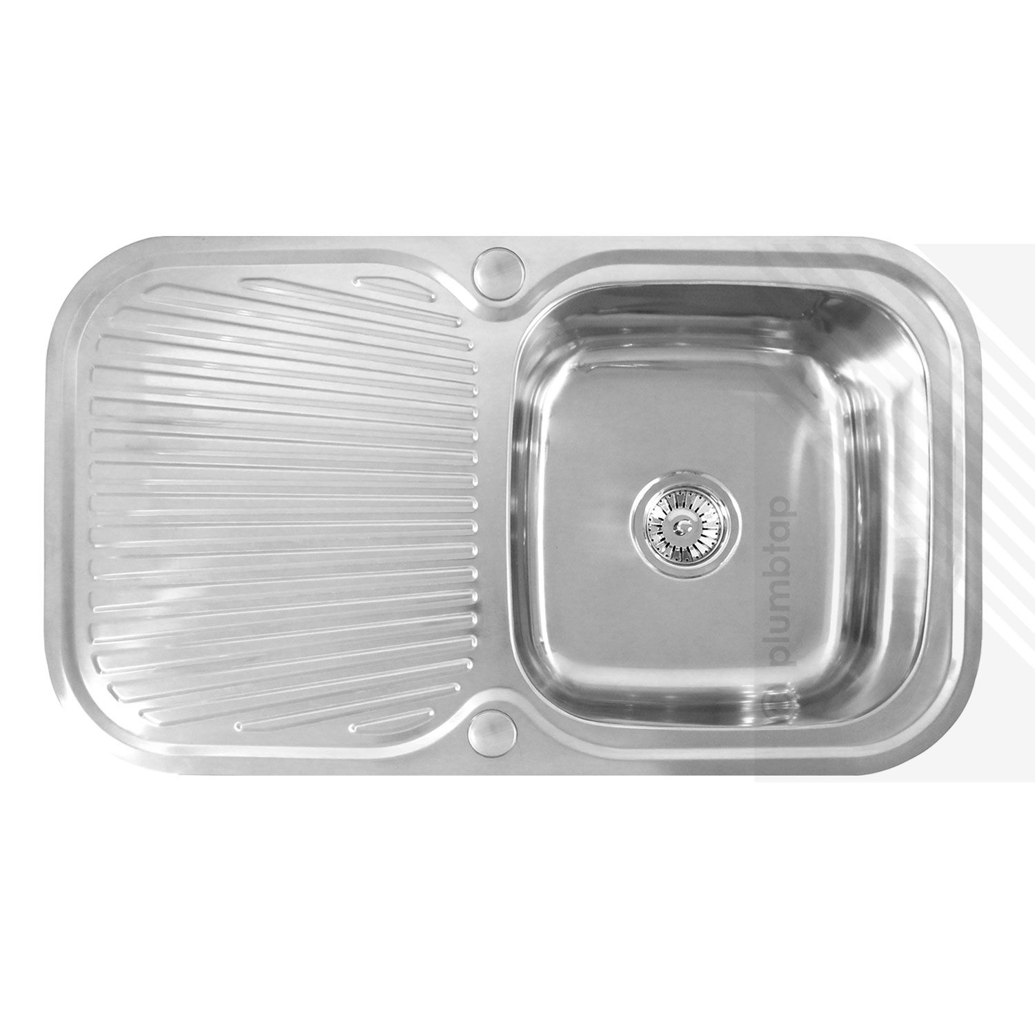 100 Kitchen Sink Food Macerator Kitchen Sinks Metal U0026 C.87 ...