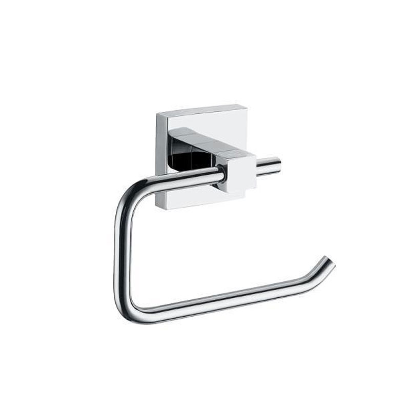 Arian Pro Square Toilet Roll Holder