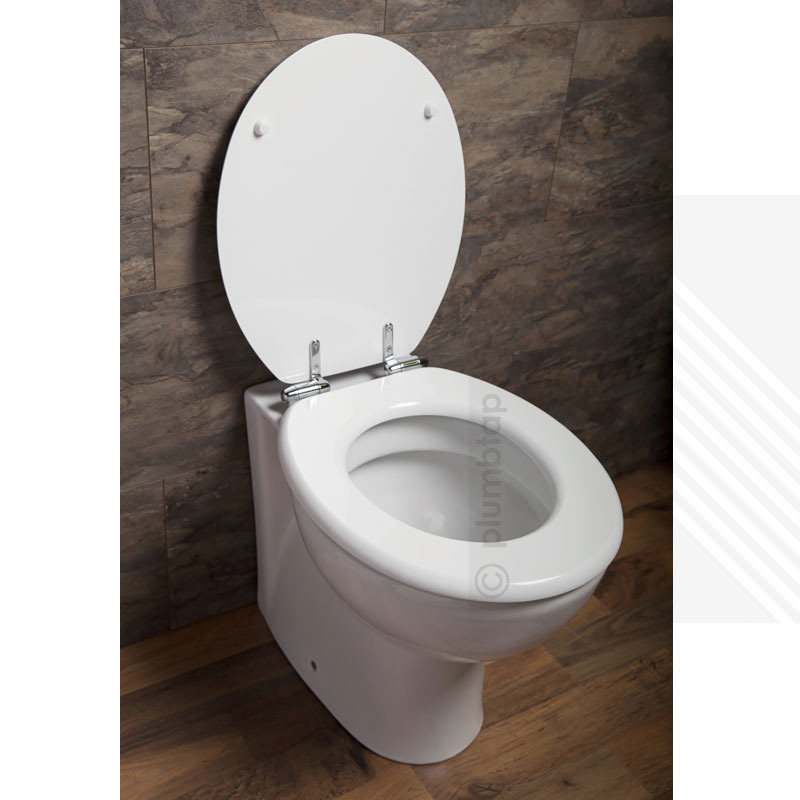Beautiful Solid Wood Slow Close Toilet Seat Photos Best image 3D