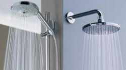 Grohe Tap Shower Spare Parts