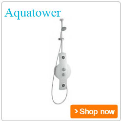 Grohe Aquatower
