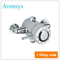 Grohe Avensys