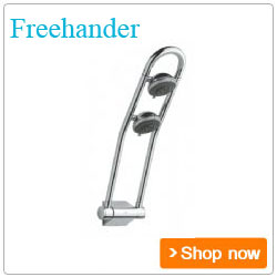 Grohe Freehander