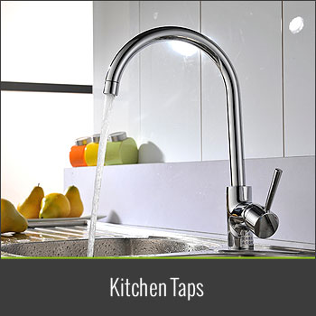 Take a look at our kitchen taps