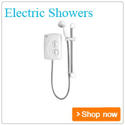 MX Group Electric Showers