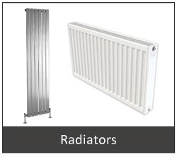 Radiators, Towel Warmers, Valves & Accessories